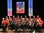 Akordeonový orchestr MUSICA HARMONICA oslavil své 20. výročí