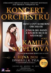 zus_ck_koncert_orchestru_2020